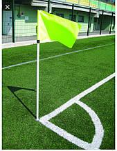 Флажки угловые для футбольного поля