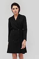 Модное женское платье-пиджак LOPI, фото 1