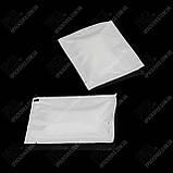 Влажная салфетка в индивидуальной упаковке 1 шт, фото 2