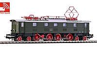 Piko 51822 Запасные части для локомотивов ходовая от электровоза E52 Electric DB III Sound /1:87, фото 1