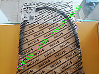 Шланг тормозной Джили МК Geely MK передний правый Fitshi 1358-37BG OE 1014001649