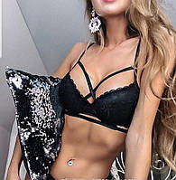 Комплект женского нижнего белья Angree 5096, фото 1