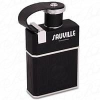 Мужская парфюмерная вода Sauville 100ml. Armaf (Sterling Parfum)
