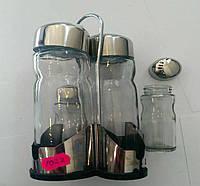 Набор соль/перец BN-1022