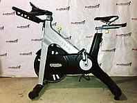 Спин байк Technogym Cycle Spin Bike with Console