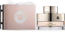 Женская парфюмерная вода Vanity Essence 100ml.Armaf (Sterling Parfum)