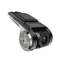 Видеорегистратор DVR HD, usb для авто магнитолы на Android, фото 1