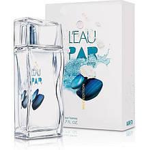 Ken❀o L`Eau par Ken❀o Wild Edition Pour Homme туалетная вода 50 ml. (Кен❀о Л'Еау Пар Кен❀о Вилд Эдишн Пур Ом)