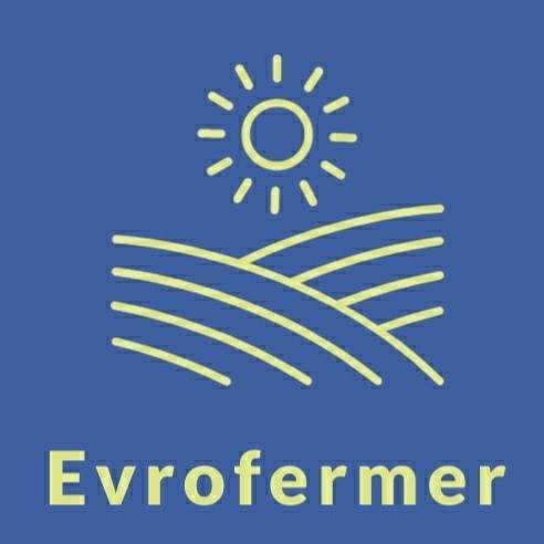 Интернет-супермаркет ЕвроФермер