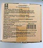 Гречневая лапша Соба (Soba) 4,54 кг/уп., фото 2