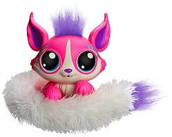 Mattel Lil' Gleemerz Інтерактивний вихованець GCN61 Adorbrite Figure