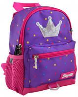 Детский рюкзак K-16 Sweet Princess, фото 1