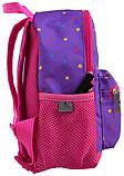 Детский рюкзак K-16 Sweet Princess, фото 3
