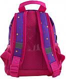 Детский рюкзак K-16 Sweet Princess, фото 2
