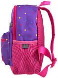 Детский рюкзак K-16 Sweet Princess, фото 4