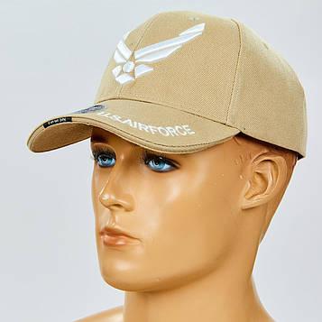 Бейсболка тактическая US AIR FORCE TY-0361