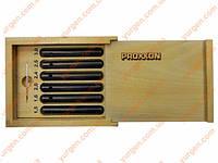 Адаптер для заточки сверл PROXXON 21232