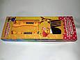 Столовый набор WINNIE POOH подарочный детский, купить оптом со склада 7км Одесса, фото 2