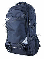 Рюкзак туристический спортивный 60*40 Superbag , фото 1