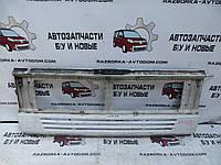 Панель передняя (телевизор) Mercedes Vario 609-711