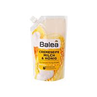 Мыло жидкое Balea Milch&Honig запаска 500мл