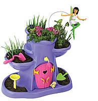 Набір Мій чарівний сад My Fairy Garden -Tree Hollow, фото 1