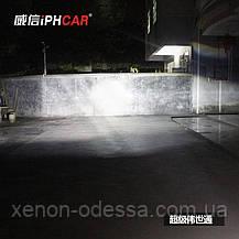 """Биксеноновые линзы G5 2.5"""", фото 3"""