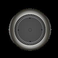 БЗУ BASEUS whirlwind Desktop