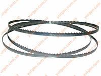 Пильное полотно Einhell Grey TC-SB 305, 2320 мм x 12,7 мм для ленточной пилы.
