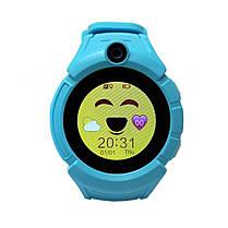 Детские умные Smart Baby Watch Q610S Q360, фото 3