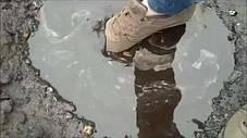 Средство для защиты обуви Aquaphob, фото 3