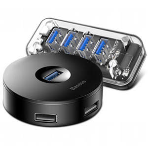 USB хабы,концентраторы, разветвители