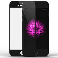 Защитное стекло Japan HD для Iphone 6/6S