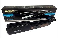 Стайлер выпрямитель Gemei GM-433, фото 2