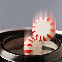 Оборудование для приготовления сладкой ваты Cotton Candy Maker, фото 3