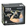 Подвесные петли Trx Pro Pack P2 для тренировки, фото 2