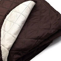 Водонепроницаемая накидка Couch Coat на диван, фото 3