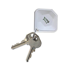 Блютуз брелок Find Back для поиска ключей