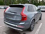 Новая модель авто на украинском рынке