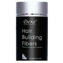 Загуститель волос DeXe, фото 2