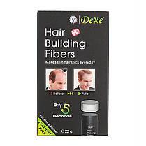 Загуститель волос DeXe, фото 3