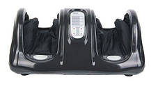 Массажер для ног Foot Massager, фото 3