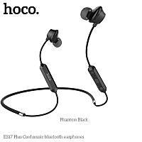 Наушники HOCO ES17 Plus Cool music bluetooth earphones