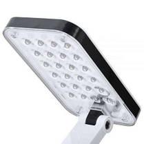 Трансформер лампа DP LED-666 настольная, фото 3