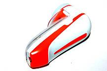 Прибор для удаления катышек Gemei GM 231, фото 2