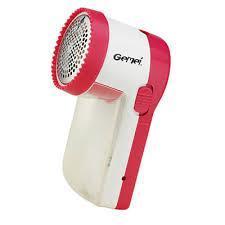 Прибор для удаления катышек Gemei GM 232