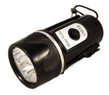 Ручной фонарь МАГНИТ 15628, фото 2