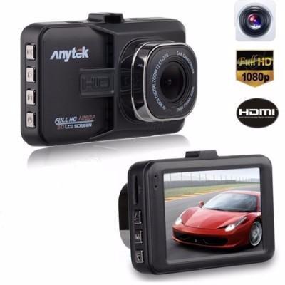 Видеорегистратор автомобильный Anytek A-18