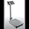 Весы торговые 100кг ViLgrand VES-4V-100