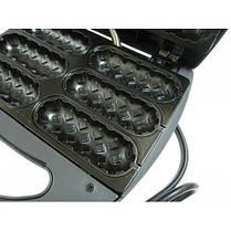 Тостер для корн-догов Domotec MS 0880 750ВТ, фото 2